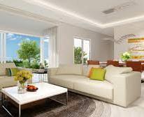 Bán căn hộ 2PN-64.39m2 masteri thảo điền Q2, 2.2 tỷ.LH:0902995882
