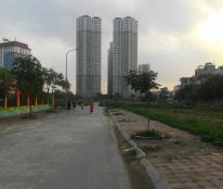 Bán đất dịch vụ Hà Trì, phường Hà Cầu, quận Hà Đông, giá rẻ - chọn lô đẹp - pháp lý an toàn