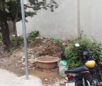 Bán đất tại đường Nguyên Xá, phường Minh Khai, Bắc Từ Liêm, Hà Nội