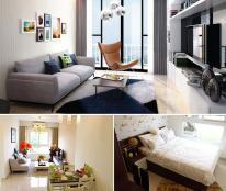 Cần bán căn hộ Topaz City Q. 8, 74m2, 2PN, 2WC, Giá 1.35 tỷ. Liên Hệ: 0902.456.404