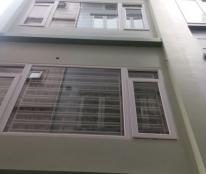 Cần bán nhà khu phố Dịch Vọng, Cầu Giấy Hà Nội LH 0975 502 159