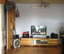 Bán căn hộ 2 ngủ giá 1.6 tỷ, chung cư Trung Hòa Nhân Chính, quận cầu giấy, căn góc nội thất đẹp
