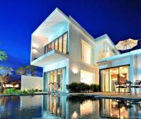 Bao giờ mới có được căn hộ nghỉ dưỡng Resort biển đẹp như Blue Sapphire