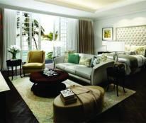 Điểm nhấn nổi bật biệt thự nghĩ dưỡng Vinpearl Đà Nẵng 2 Resort & Villas