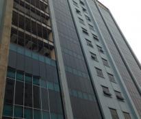 Cho thuê văn phòng Keangnam tòa nhà Báo nông thôn ngày nay nhiều diện tích – LH: 0166 542 9556