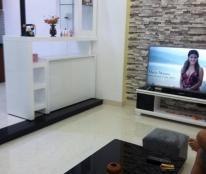 Bán nhà mới đẹp Hồng Bàng, 02 mê, giá 2,850 tỷ