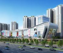 0903787854 Bán căn hộ Masteri Thảo Điền Quận 2, 2PN 70m2 Giá : 2,35 tỷ