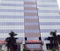 Cho thuê văn phòng tòa Trung Tín, VP quận Nam Từ Liêm DT từ 100 – 1000m2 – LH: 0918883655