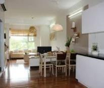 Bán căn hộ chuyên gia Hàn Quốc giá rẻ, view đẹp, nội thất hoàn thiện, đã có sổ hồng