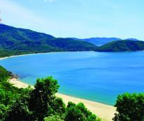 Chính sách bán hàng villas và condotel Vinpearl Làng Vân Đà Nẵng (tham khảo)