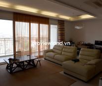 Bán căn hộ XI Riverview  145m2 3 PN nội thất cao cấp view sông cực đẹp không khí tự nhiên trong lành