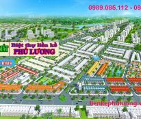 Chỉ từ 22.2 tr/m2 sở hữu ngay biệt thự liền kề ngay trung tâm Hà Đông
