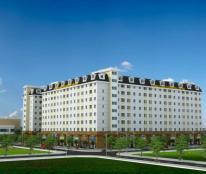 Bán căn hộ chung cư HQC Cái Răng, thành phố Cần Thơ - Có thang máy