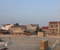Bán đất nền trung tâm TP Biên Hòa, dự án Mandarin Residence