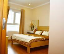 Bán Chung cư Thủ Đức House, Quận 9, Hồ Chí Minh diện tích 45m2 giá 870 Triệu
