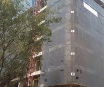 Ưu đãi lớn chưa từng có khi mua căn hộ tại dự án 60B Nguyễn Huy Tưởng