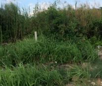 Đất mt đường xe container 30m, 475m2 (13x35), thổ cư đã trừ lộ giới, cách 2 khu CN Hiệp Phước