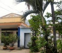 Nhà kiên cố Nguyễn Thị Định, BTT, Q2, đất 120m2  giá 3,6 tỷ