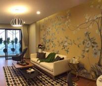 Bán căn hộ chung cư Hemisco Xa La, Hà Đông. DT 85m2 nhà đẹp giá hợp lý