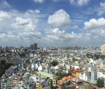 Cho thuê CHCC The Prince Residence, Phú Nhuận, Tp. HCM diện tích 85m2, giá 26.86 tr/th