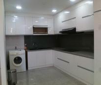 Cho thuê căn hộ The Prince 3PN, full nội thất, chỉ 35.85 triệu/th. LH: 0943952916