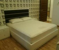 Cho thuê căn hộ The Prince 2PN, full nội thất chỉ 26.89 triệu/th. LH 0943952916 Ngọc