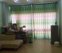 Cho thuê căn hộ dịch vụ đường Đặng văn ngữ.Quận Phú Nhuận