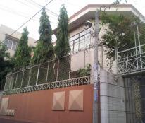 Bán biệt thự đẹp, đường Trần Kế Xương - P. 7, Q. Phú Nhuận. Gần đường Phan Đăng Lưu