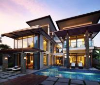Vinpearl Resort & Villas Phú Quốc cam kết lợi nhuận tối thiểu từ 10% năm & 750 đêm ND