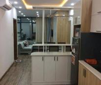 Chính chủ cần bán gấp căn hộ Mường Thanh 60 Trần Phú, full nội thất. 0949.078.704
