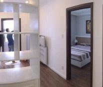 Cho thuê căn hộ nghỉ dưỡng Mường Thanh 60 Trần Phú giá rẻ. lh 0949.078.704