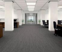Cho thuê văn phòng Cầu Giấy, Nam Từ Liêm giá từ 150k/m2/tháng – lh: 0166 542 9556