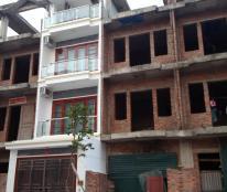 Bán nhà liền kề LK5 khu nhà ở Vinaconex 21, phố Quang Trung, Hà Đông giá 3 tỷ, nhà 66m2 x 4 tầng