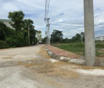 Bán gấp 46m2 đất Yên Vĩnh, Kim Chung đường 6m,vỉa hè, lô góc hướng TN, ĐN vị trí đẹp,