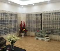 Bán tòa nhà văn phòng Nguyễn Thị Minh Khai,DT 323m2, giá 125 tỷ