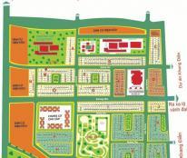 Đất nền cao cấp Gia Hòa, Quận 9,  Hồ Chí Minh