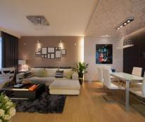 Cho thuê căn hộ cao cấp Copac Square Quận 4, 78-90m2 - Giá từ 12 triệu/tháng. Lh: 0901338489