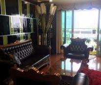 Bán nhà Phố Vọng 75m2, 6 tầng, MT 5.8m, ôtô đỗ cửa, kinh doanh sầm uất chỉ 10.9 tỷ