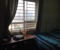 Bán căn hộ Vimeco CT3, 140m2, 3 phòng ngủ, đủ nội thất, hướng thoáng mát, bán gấp