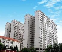 Cho thuê căn hộ Bình Khánh 2PN, full NT, giá rẻ 6,5 tr/th