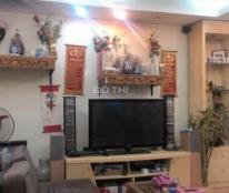 Cho thuê chung cư Licogi Thanh Xuân, 92m2, đủ đồ, nhà đẹp, giá 8tr/tháng