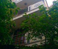 Bán nhà liền kề KĐT Văn Quán, Hà Đông, dẫy TT3 diện tích 76m2 x 5 tầng, nhà đẹp giá cực rẻ.