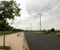 Bán Đất Long Thành Khu Dân Cư An Thuận Victoria city
