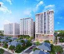 Bán căn hộ chung cư tại Dự án Sky 9, Quận 9, Hồ Chí Minh diện tích 50m2 giá 765 Triệu