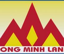 Bán nhà trong ngõ 78 Miếu Hai Xã, Lê Chân, Hải Phòng.
