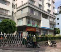 Cho thuê căn hộ Quang Thái, 3PN, 90m2, giá 7.5tr/th. LH: 0902.767.144