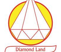 Bán đất đường Lê Văn Hiến,Ngũ Hành Sơn,Đà Nẵng  4000m2,2MT làm trường học,B.viện…