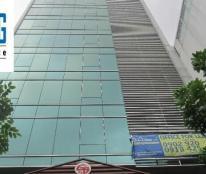 Văn phòng đẹp cho thuê trên đường Bùi Thị Xuân Q.1 , Dt 400 m2 , giá 160 triệu/tháng