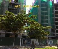 Chỉ 800 triệu** Nhắc lại chỉ có 800 triệu căn hộ Mường Thanh Viễn Triều vị trí biển – 0903564696