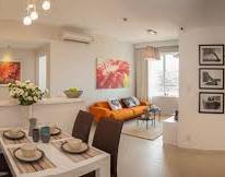 Bán căn hộ 3PN masteri thảo điền Q2, tầng trung, view sông, 3.4 tỷ.LH:0902995882